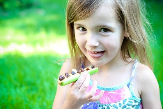 Healthy and Simple After School Snacks 2 Daily Mom Parents Portal