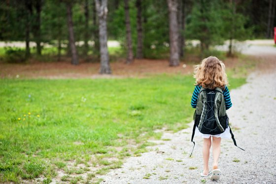 First Day Of School Photos: Moments To Capture 5 Daily Mom Parents Portal
