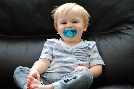 Bye Bye Binky! 5 Ways To Get Rid of the Pacifier 3 Daily Mom Parents Portal