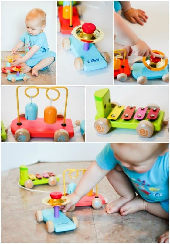 Best Toys for your One Year Old 15 Daily Mom Parents Portal