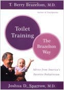 6 Popular Potty Training Methods 2 Daily Mom Parents Portal