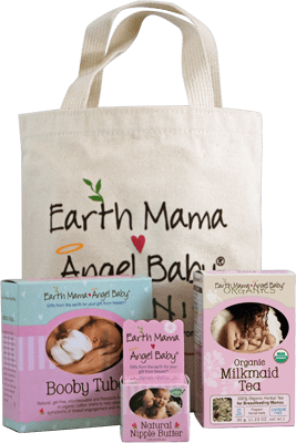 Breastfeeding Must Haves & Nursing Bundle Giveaway! 8 Daily Mom Parents Portal