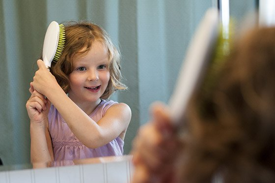 First Day Of School Photos: Moments To Capture 3 Daily Mom Parents Portal
