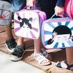 Daily Deals: Lunchboxes And Shoe Sizers