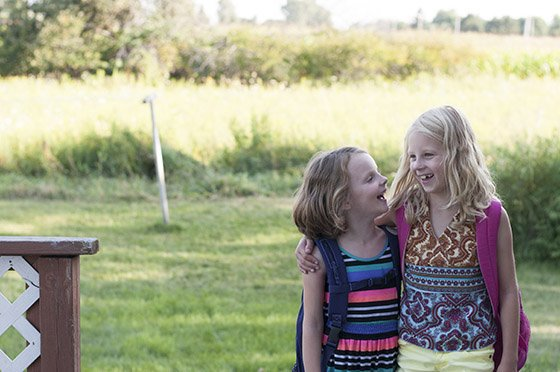 First Day Of School Photos: Moments To Capture 8 Daily Mom Parents Portal