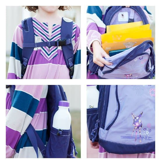 Preschool and Kindergarten Must haves for Back to School 8 Daily Mom Parents Portal