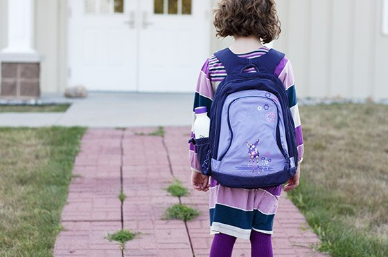 Preschool and Kindergarten Must haves for Back to School 7 Daily Mom Parents Portal