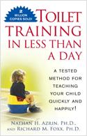 6 Popular Potty Training Methods 3 Daily Mom Parents Portal