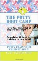 6 Popular Potty Training Methods 6 Daily Mom Parents Portal