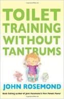 6 Popular Potty Training Methods 5 Daily Mom Parents Portal