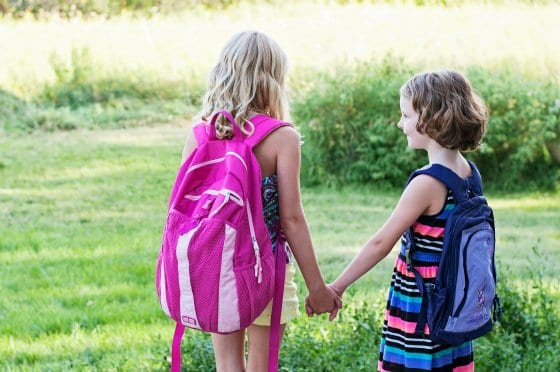 First Day Of School Photos: Moments To Capture 6 Daily Mom Parents Portal