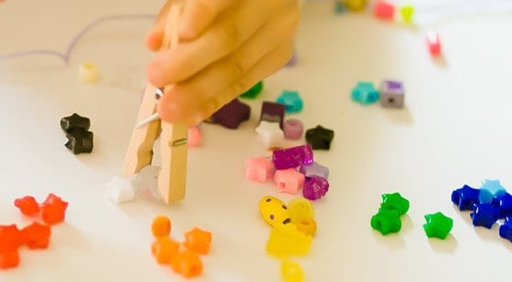 How to encourage developing fine motor skills 3 Daily Mom Parents Portal