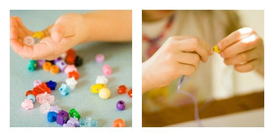 How to encourage developing fine motor skills 4 Daily Mom Parents Portal