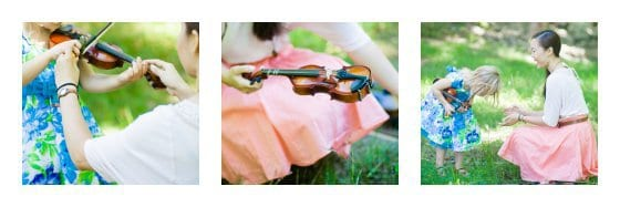 Why your child needs music education 2 Daily Mom Parents Portal