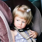 Car Seat Guide: Britax Boulevard 70-g3