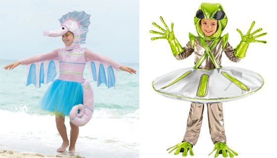10 Places to Find Unique Halloween Costumes 3 Daily Mom Parents Portal