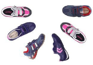 Daily Deals: Athletic Shoes And Zulily Blowout Sale