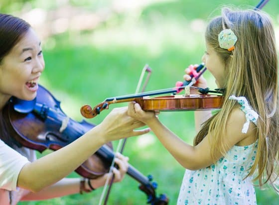 Why your child needs music education 1 Daily Mom Parents Portal