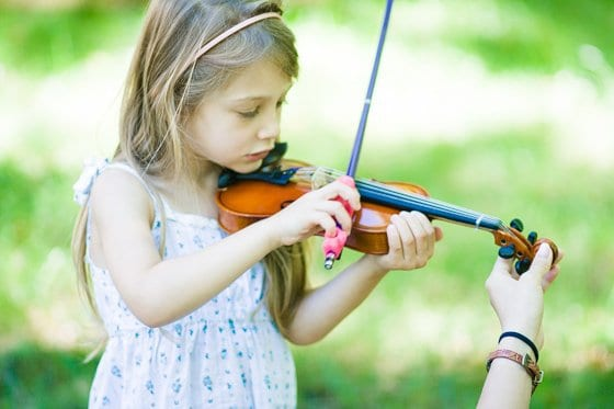 Why your child needs music education 3 Daily Mom Parents Portal