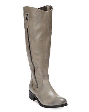 Daily Deals: Tall Boots And Chi Hair Tools