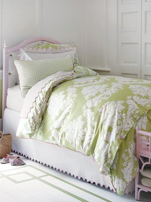 Daily Deals: Cashmere Scarves And Children's Bedding