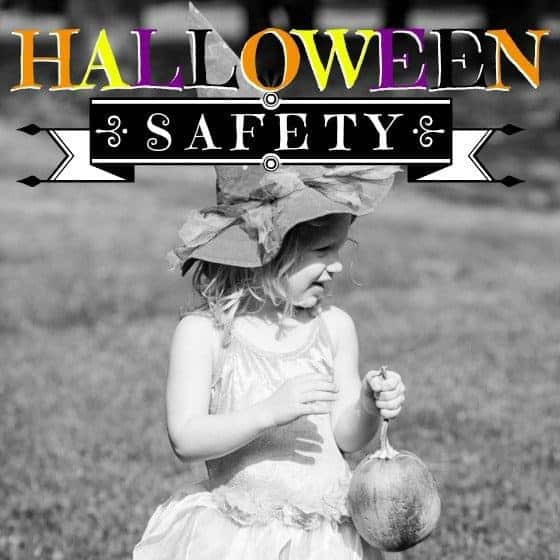 HALLOWEEN GUIDE 20 Daily Mom Parents Portal