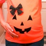 Halloween Costume Ideas To Dress Your Bump 1 Daily Mom Parents Portal