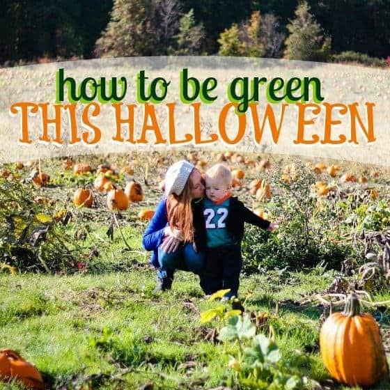 HALLOWEEN GUIDE 19 Daily Mom Parents Portal