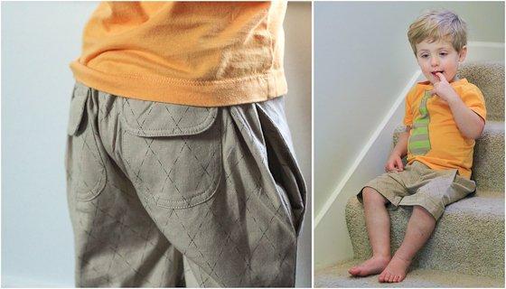 Kate Quinn Organics - Pure, Natural Luxury 8 Daily Mom Parents Portal