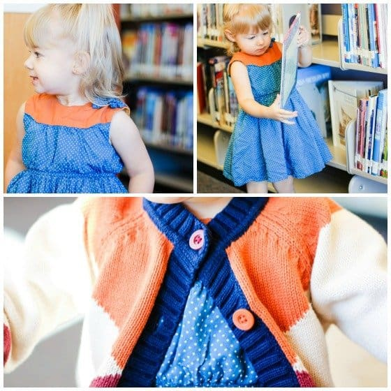 Geek Chic Fashion for Tots: Mamas & Papas Fall 2013 2 Daily Mom Parents Portal