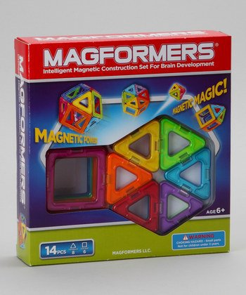 MAGFORMERS_63069_1356659347