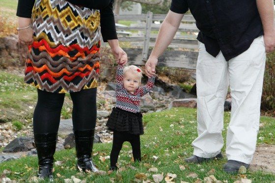 Fall Photos To Take Annually 6 Daily Mom Parents Portal