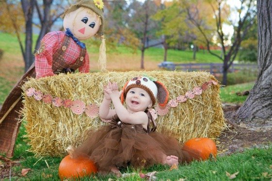 Fall Photos To Take Annually 4 Daily Mom Parents Portal
