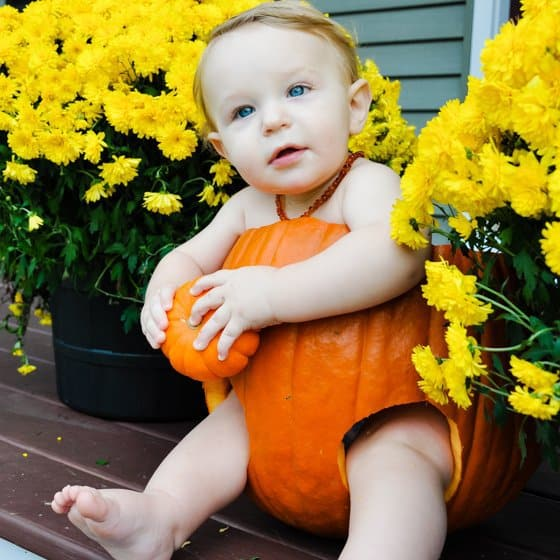 Fall Photos To Take Annually 9 Daily Mom Parents Portal