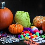 7 Kid-friendly Pumpkin Decorating Ideas