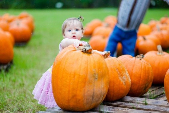 Fall Photos To Take Annually 5 Daily Mom Parents Portal