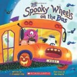 Spooktacular Children's Halloween Books 6 Daily Mom Parents Portal