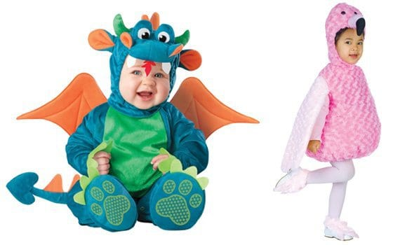 10 Places to Find Unique Halloween Costumes 9 Daily Mom Parents Portal