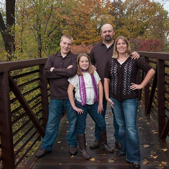 Fall Photos To Take Annually 8 Daily Mom Parents Portal