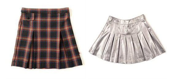 Mix-n-Match Wardrobe to Last the School Year 6 Daily Mom Parents Portal
