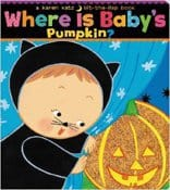 Spooktacular Children's Halloween Books 2 Daily Mom Parents Portal
