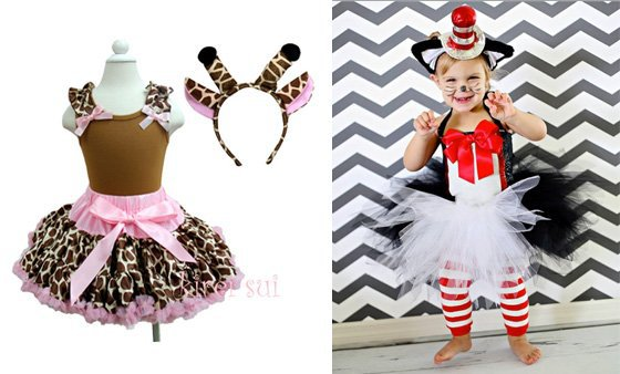 10 Places to Find Unique Halloween Costumes 17 Daily Mom Parents Portal