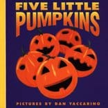 Spooktacular Children's Halloween Books 3 Daily Mom Parents Portal