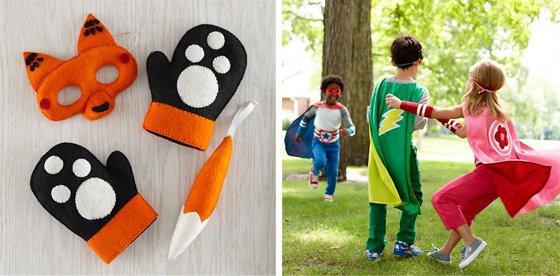 10 Places to Find Unique Halloween Costumes 13 Daily Mom Parents Portal