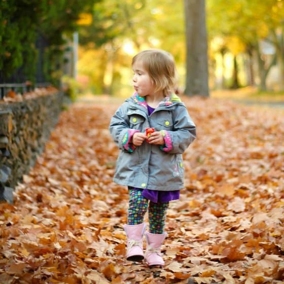 Fall Photos To Take Annually 7 Daily Mom Parents Portal