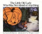 Spooktacular Children's Halloween Books 8 Daily Mom Parents Portal