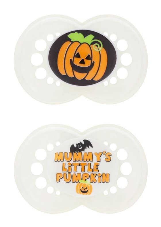 Halloween Safety 4 Daily Mom Parents Portal