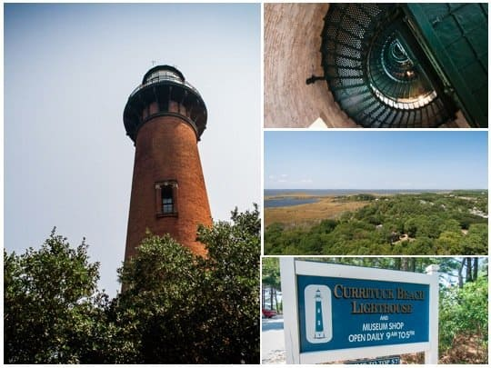 Vacationing in The Outer Banks, North Carolina 5 Daily Mom Parents Portal