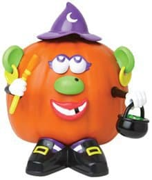 7 Kid-Friendly Pumpkin Decorating Ideas 3 Daily Mom Parents Portal