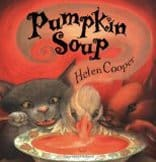 Spooktacular Children's Halloween Books 9 Daily Mom Parents Portal
